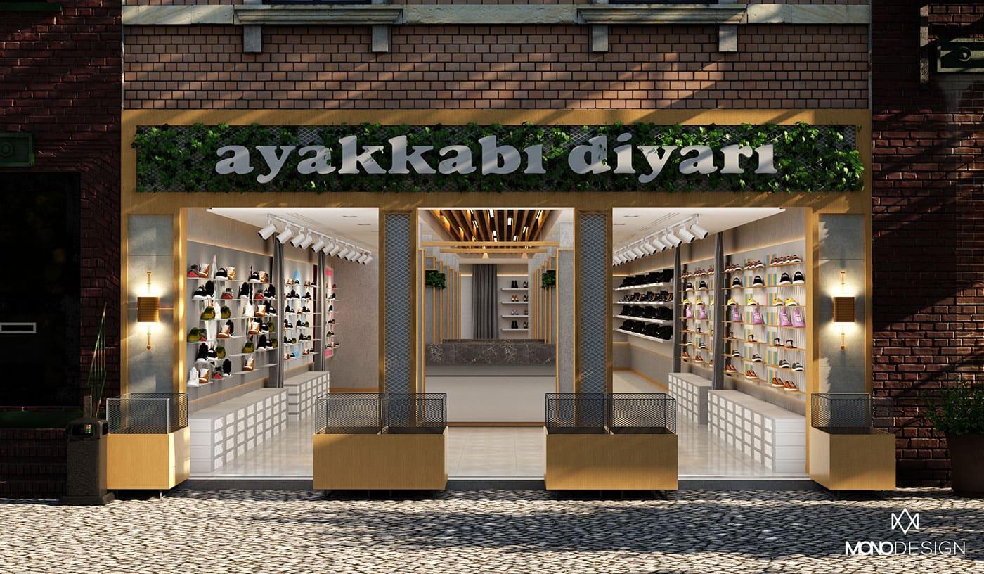 http://monodsgn.com/wp-content/uploads/2019/05/ayakkabi-diyari-mono-design-photo-5.jpg