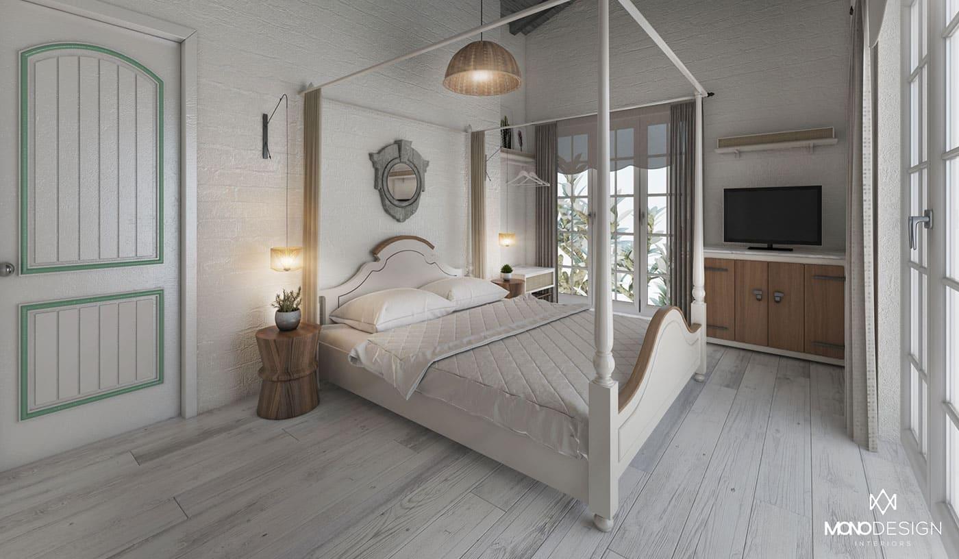 http://monodsgn.com/wp-content/uploads/2019/05/lila-verde-butik-otel-mono-design-4.jpg