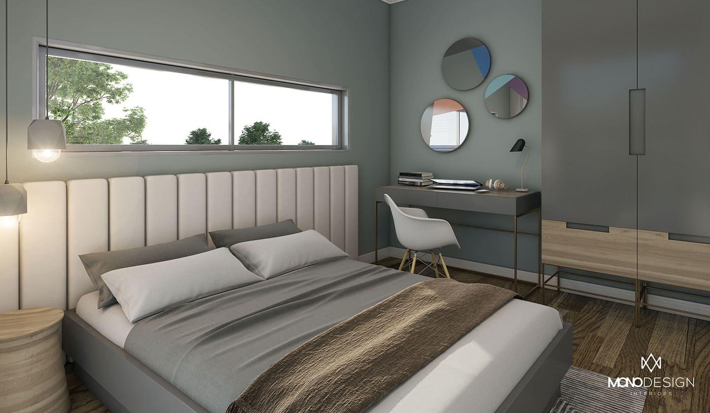 http://monodsgn.com/wp-content/uploads/2019/05/monohouse-urla-esin-hn-villa-7.jpg