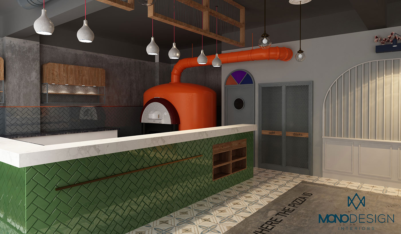 http://monodsgn.com/wp-content/uploads/2019/05/pizzamoon-mono-design-4.jpg