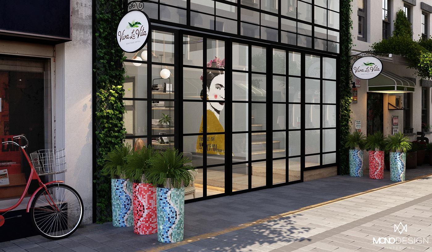 http://monodsgn.com/wp-content/uploads/2019/05/viva-la-vita-cafe-mono-design-1.jpg