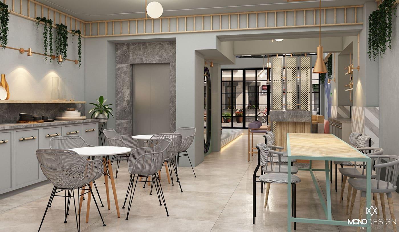 http://monodsgn.com/wp-content/uploads/2019/05/viva-la-vita-cafe-mono-design-10.jpg