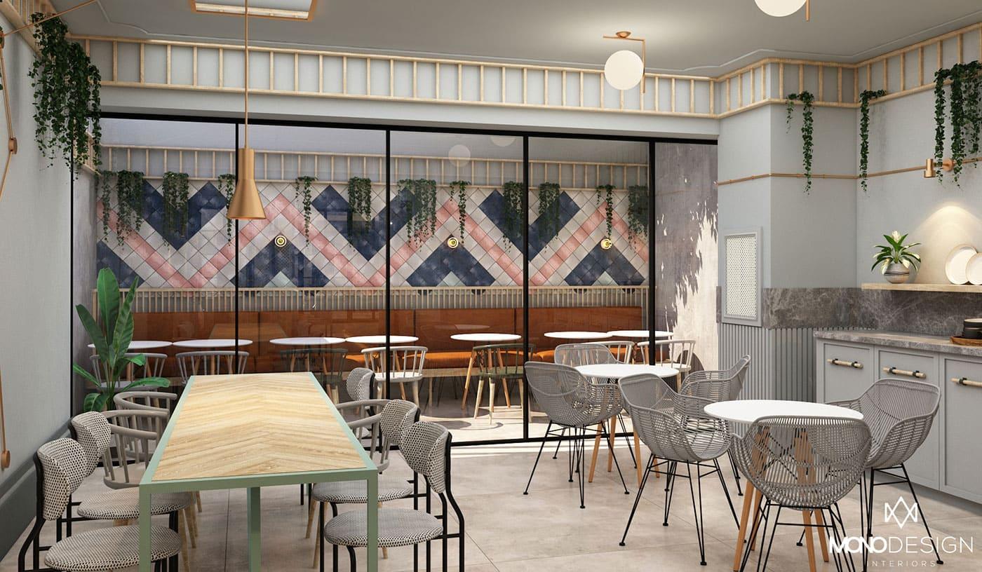 http://monodsgn.com/wp-content/uploads/2019/05/viva-la-vita-cafe-mono-design-11.jpg