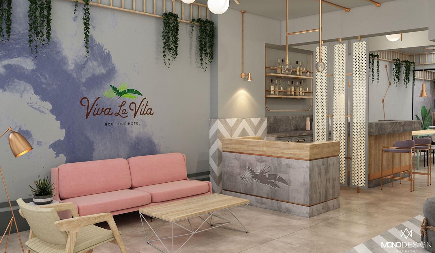 http://monodsgn.com/wp-content/uploads/2019/05/viva-la-vita-cafe-mono-design-12.jpg