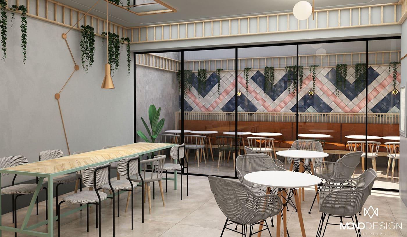 http://monodsgn.com/wp-content/uploads/2019/05/viva-la-vita-cafe-mono-design-13.jpg