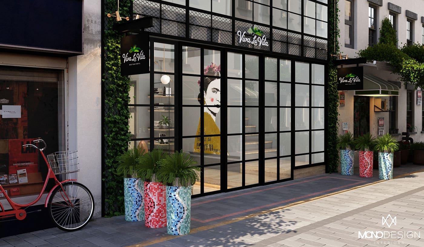 http://monodsgn.com/wp-content/uploads/2019/05/viva-la-vita-cafe-mono-design-2.jpg