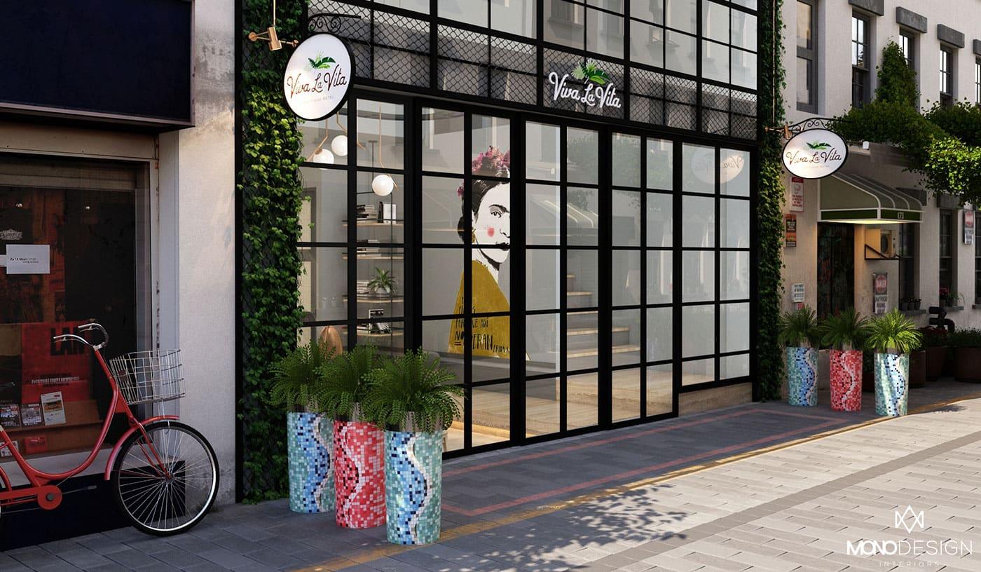 http://monodsgn.com/wp-content/uploads/2019/05/viva-la-vita-cafe-mono-design-3.jpg