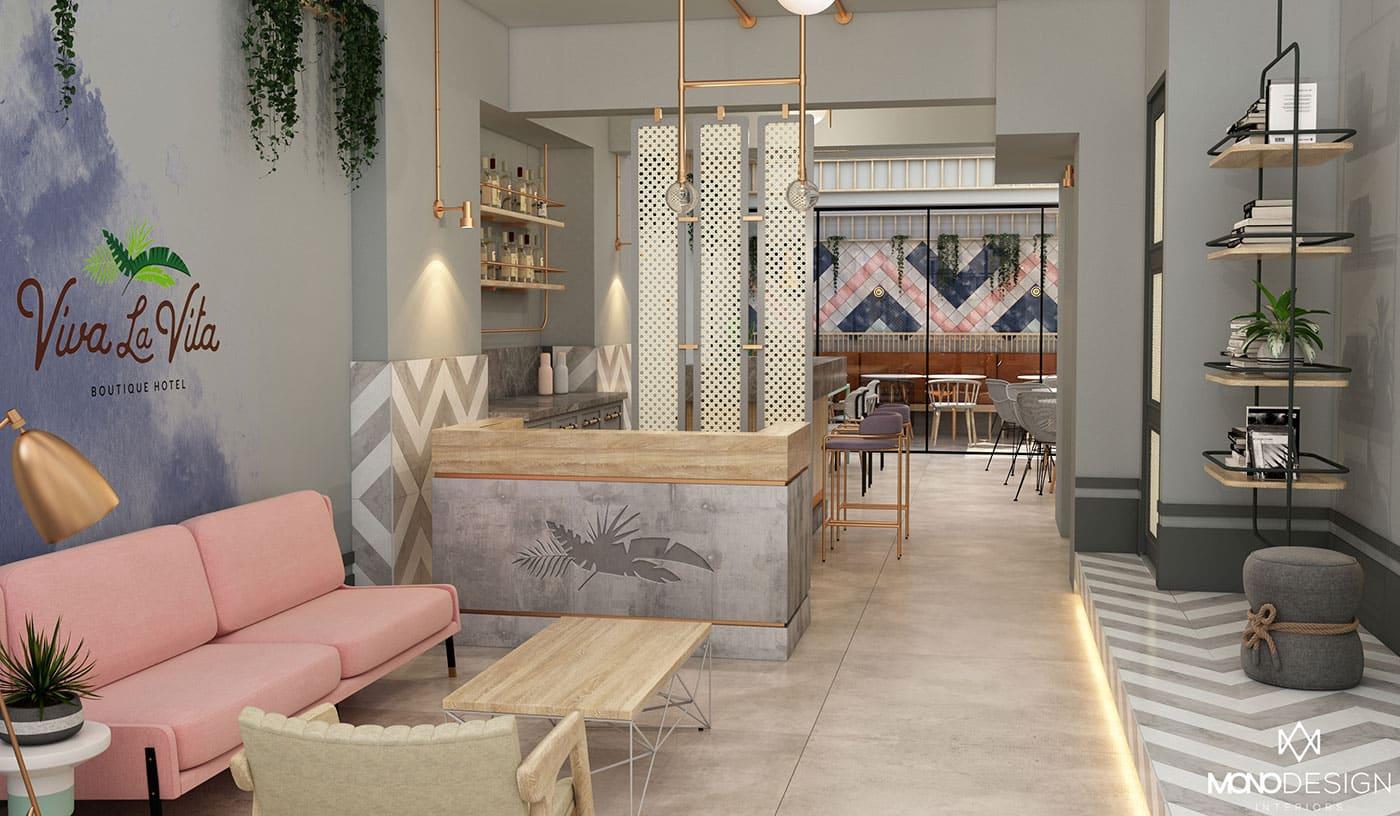 http://monodsgn.com/wp-content/uploads/2019/05/viva-la-vita-cafe-mono-design-4.jpg