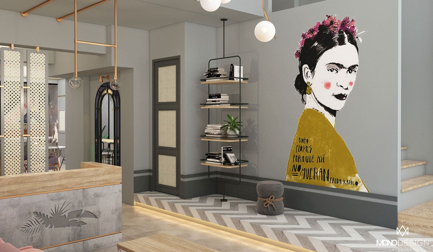 http://monodsgn.com/wp-content/uploads/2019/05/viva-la-vita-cafe-mono-design-5.jpg