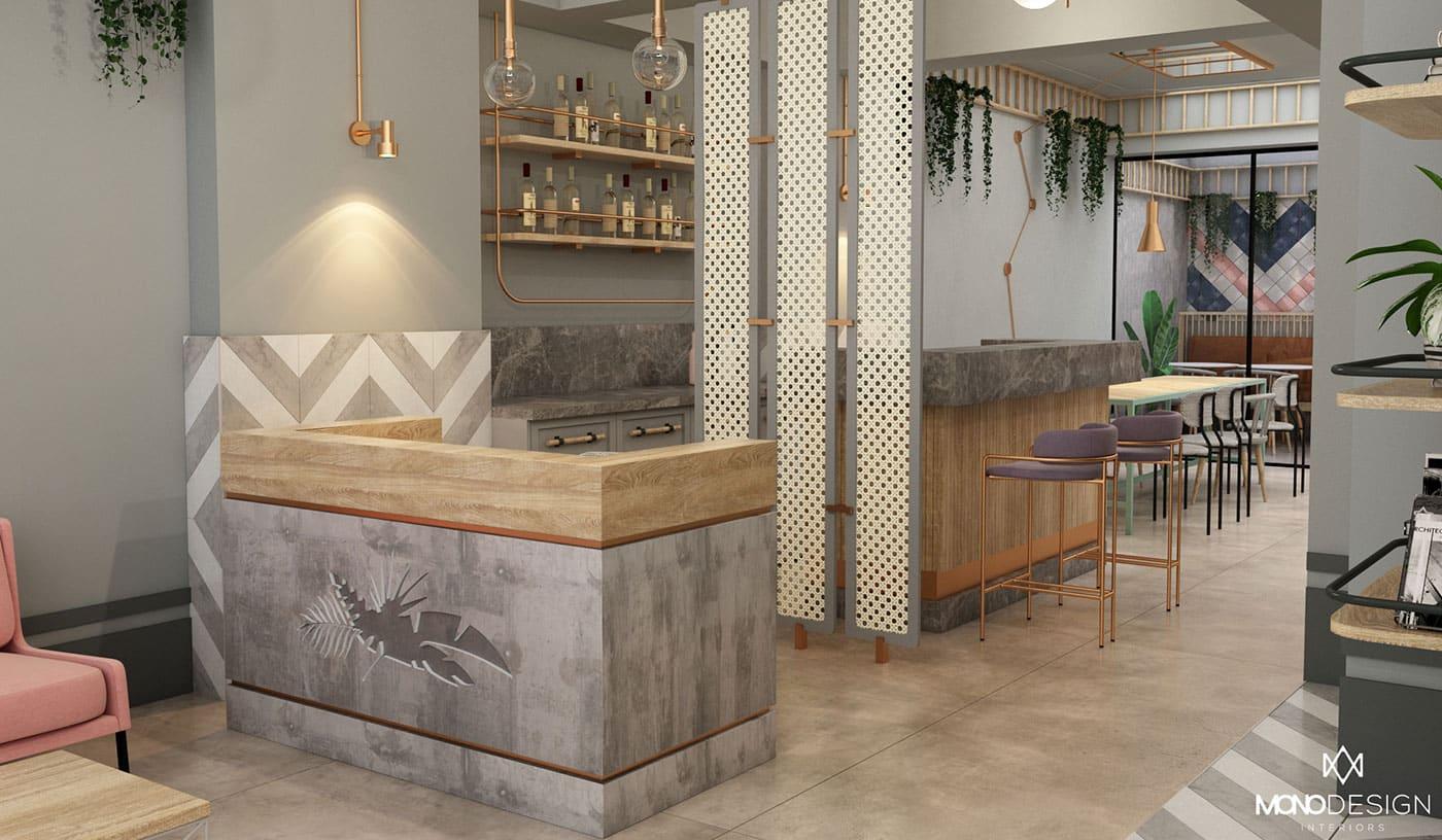 http://monodsgn.com/wp-content/uploads/2019/05/viva-la-vita-cafe-mono-design-6.jpg