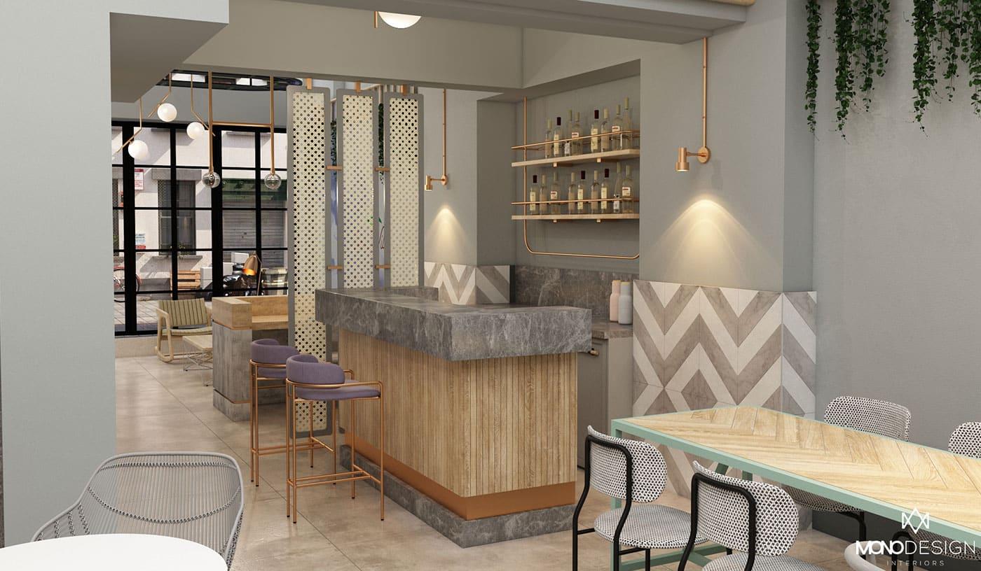 http://monodsgn.com/wp-content/uploads/2019/05/viva-la-vita-cafe-mono-design-7.jpg