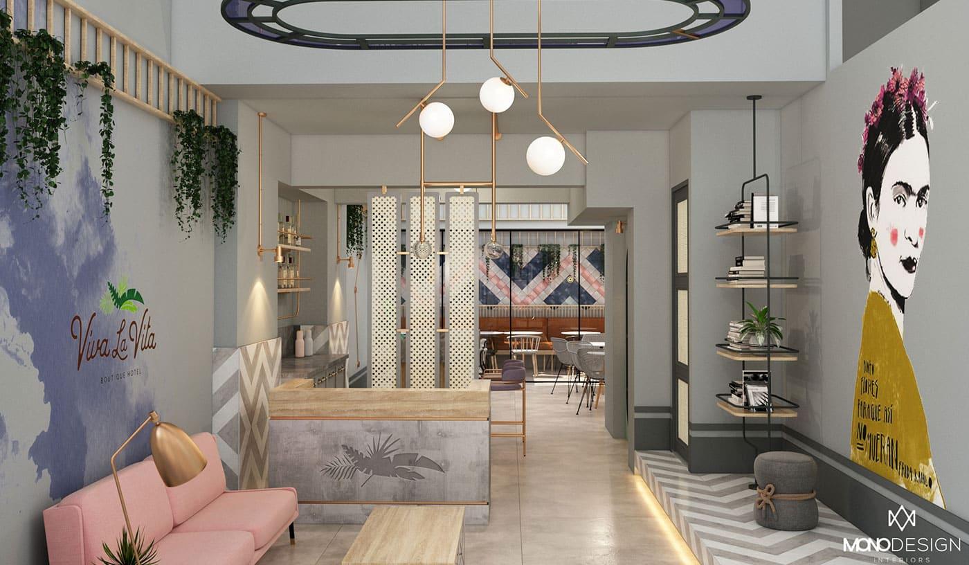 http://monodsgn.com/wp-content/uploads/2019/05/viva-la-vita-cafe-mono-design-9.jpg