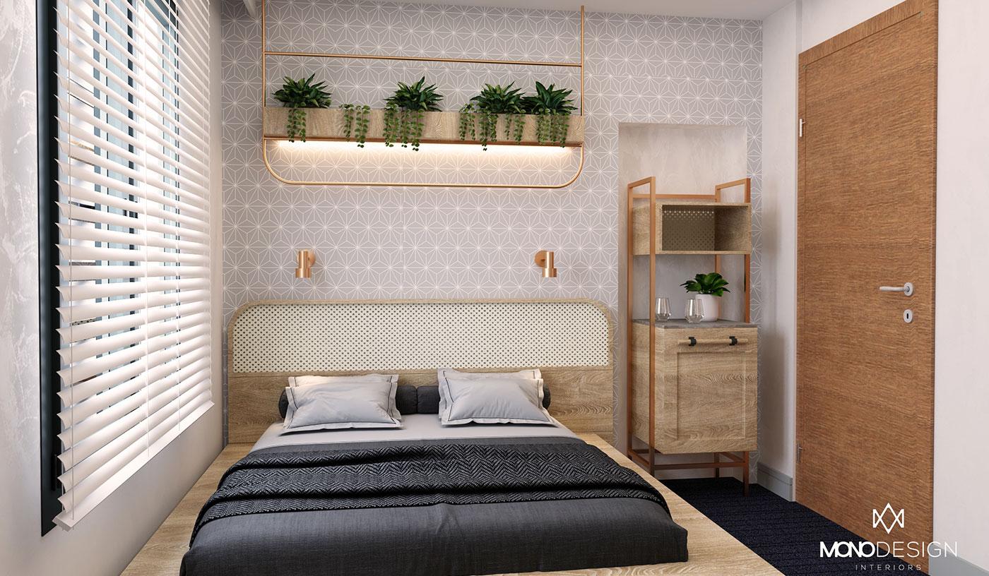 http://monodsgn.com/wp-content/uploads/2019/05/viva-la-vita-oda-mono-design-9.jpg