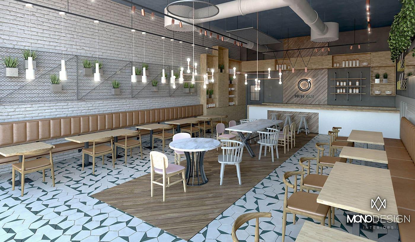 http://monodsgn.com/wp-content/uploads/2019/05/volvo-cafe-mono-design-1.jpg