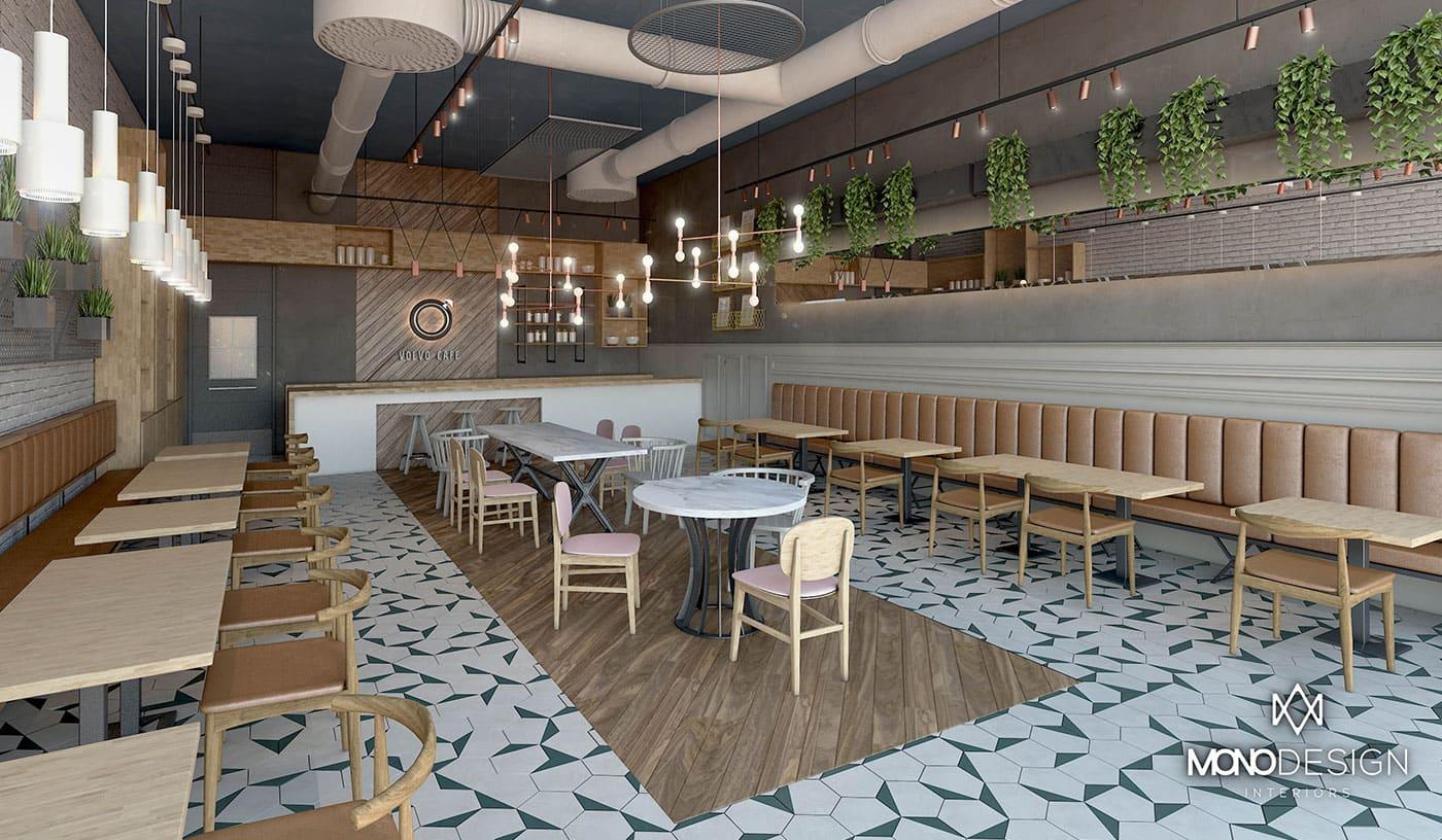 http://monodsgn.com/wp-content/uploads/2019/05/volvo-cafe-mono-design-2.jpg