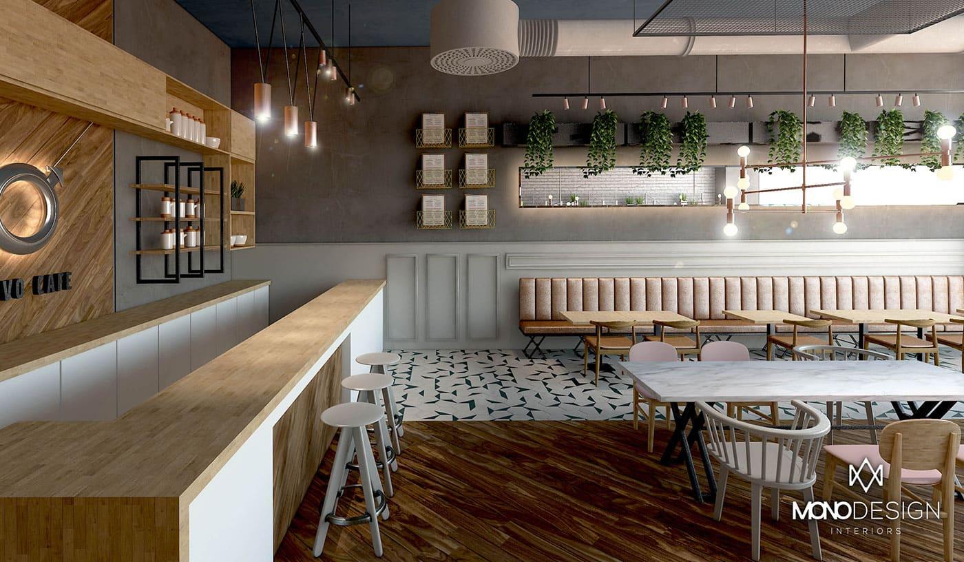 http://monodsgn.com/wp-content/uploads/2019/05/volvo-cafe-mono-design-3.jpg