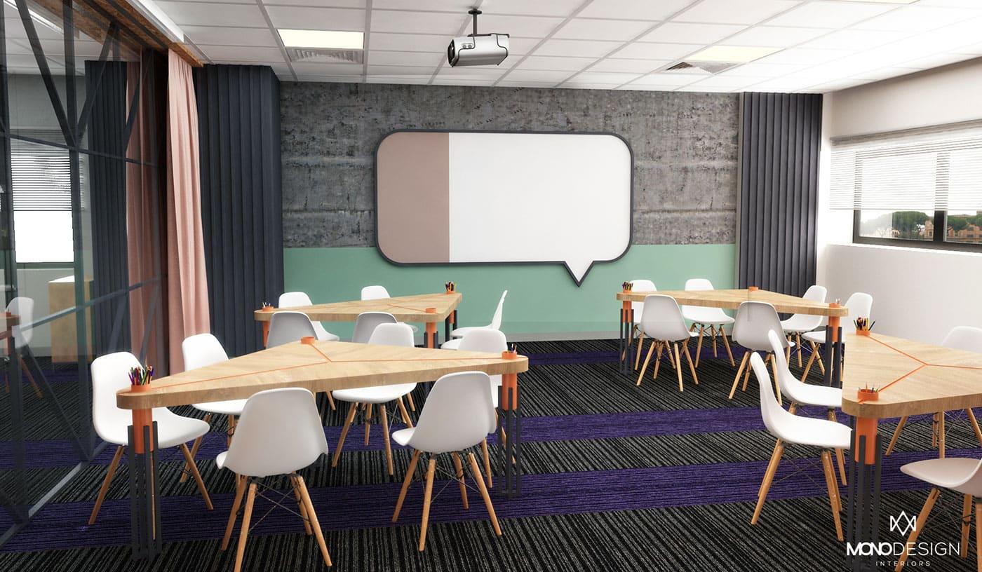 https://monodsgn.com/wp-content/uploads/2019/05/hugo-boss-innovation-center-mono-design-11.jpg