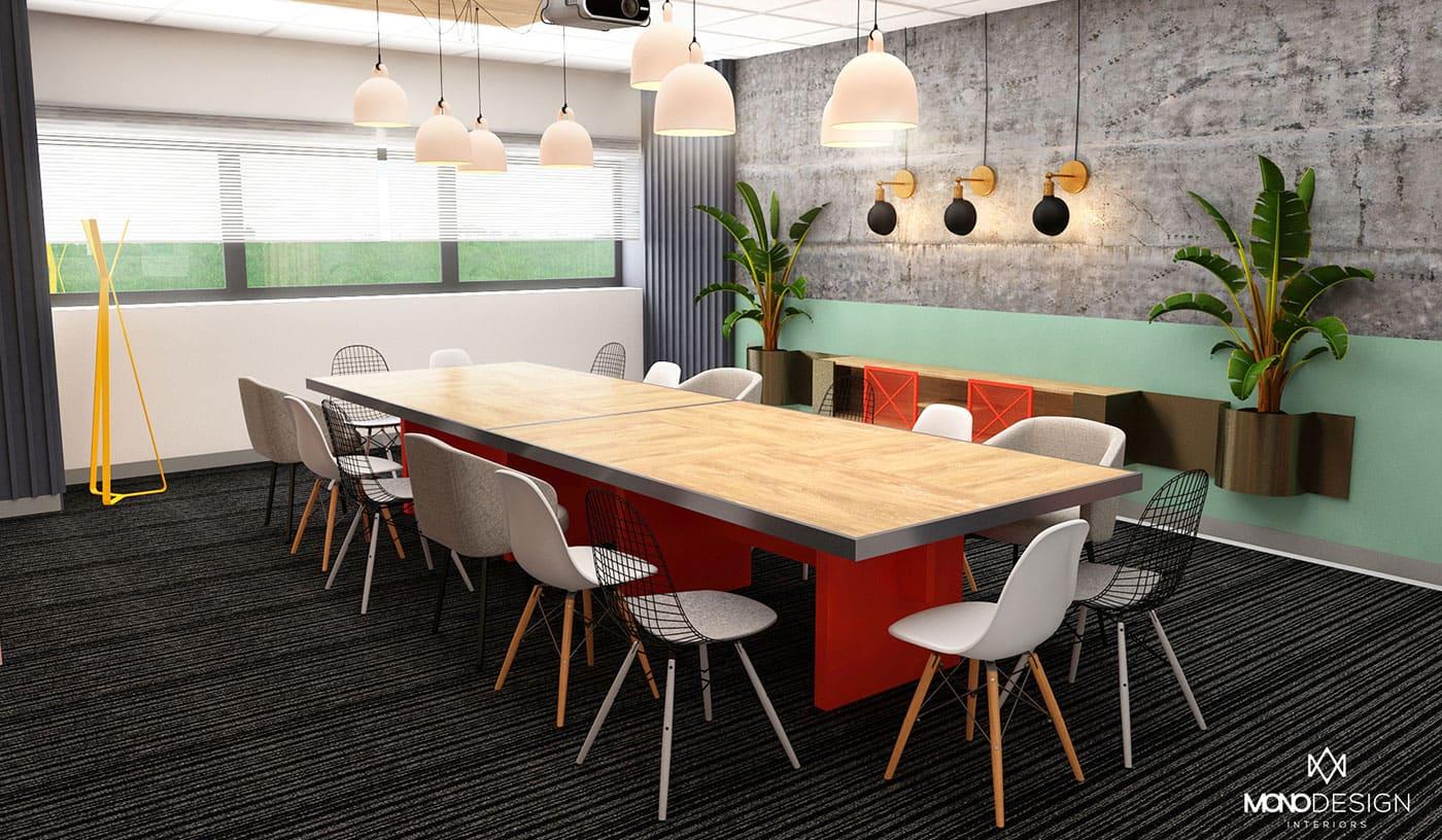 https://monodsgn.com/wp-content/uploads/2019/05/hugo-boss-innovation-center-mono-design-12.jpg