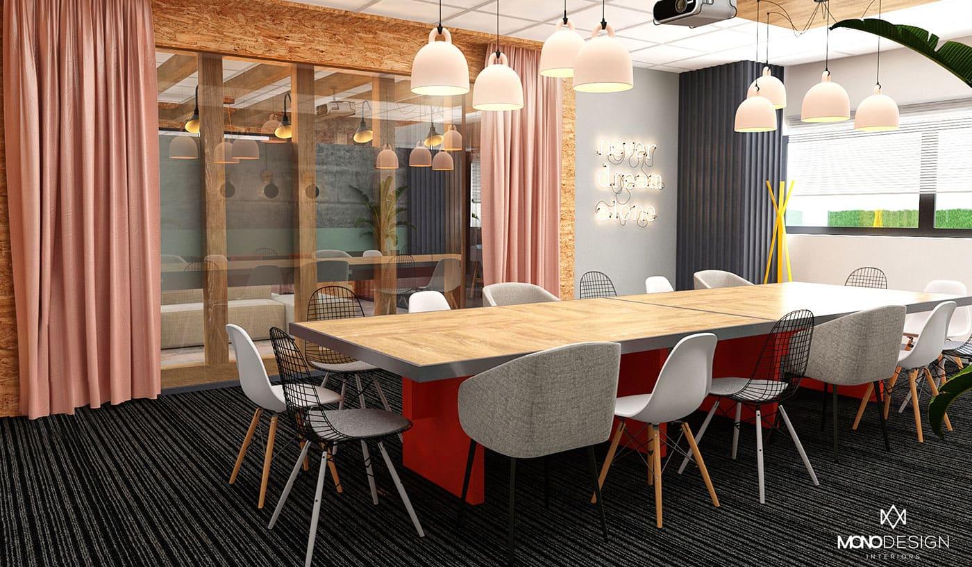 https://monodsgn.com/wp-content/uploads/2019/05/hugo-boss-innovation-center-mono-design-13.jpg