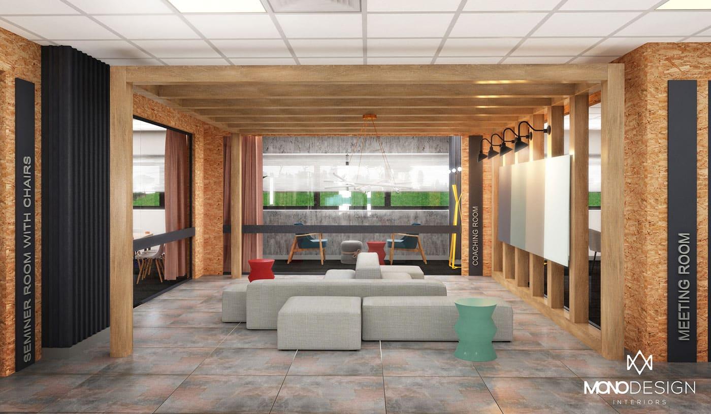 https://monodsgn.com/wp-content/uploads/2019/05/hugo-boss-innovation-center-mono-design-5.jpg