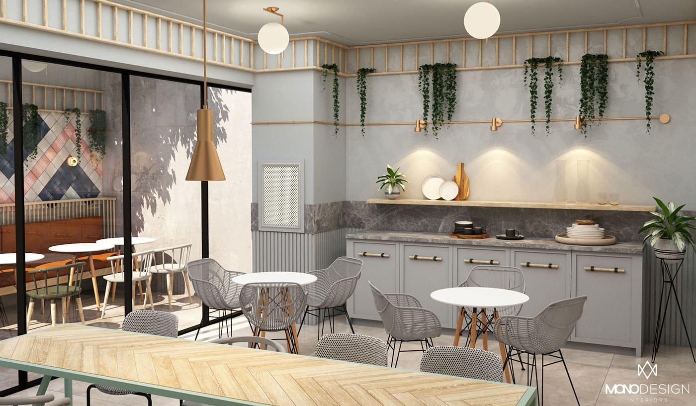 https://monodsgn.com/wp-content/uploads/2019/05/viva-la-vita-cafe-mono-design-8.jpg