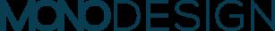 monodsgn-logo-text